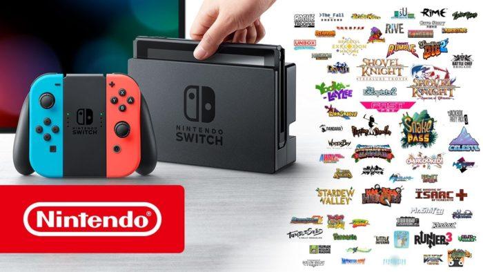 ファミコン世代ド真ん中の私が「Nintendo Switch」を愛してやまず、子供だけではなく大人にもオススメしたい3つの理由。